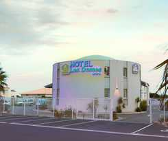 Hotel Best Western Hotel Les Domes