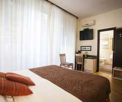 Hotel Aventino Guest House