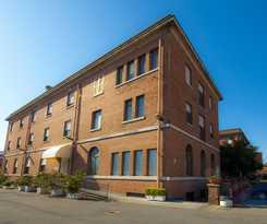 Hostal Casa La Salle