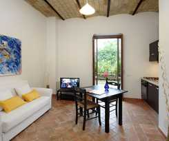 Apartamentos Casali Papareschi