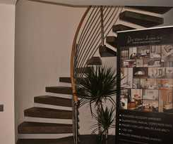 Hotel Dreamhouse Apartments London City