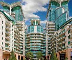 Hotel Dreamhouse Apartments London Vauxhall