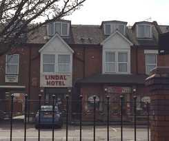 Hotel Lindal