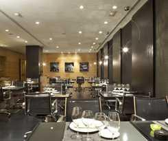 Hotel AC Hotel Aitana by Marriott
