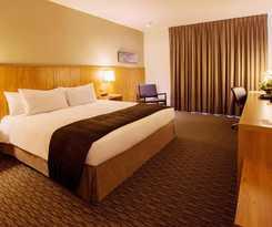 Hotel Atton San Isidro