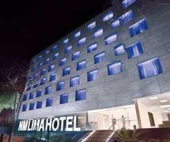 Hotel Nm Lima Hotel
