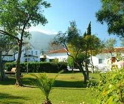 Hotel Kadampa