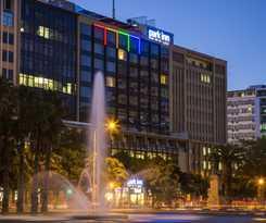 Hotel Park Inn Cape Town Foreshore