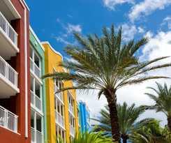 Hotel Renaissance Curacao Resort and Casino