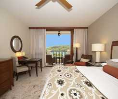 Hotel Santa Barbara Beach And Golf Resort