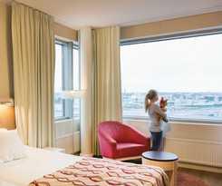 Hotel Break Sokos Flamingo