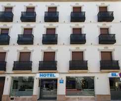 Hotel Tajo