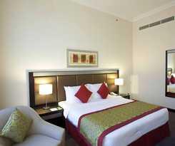 Hotel Copthorne Doha