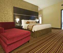 Hotel Oryx Rotana Doha