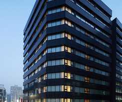 Hotel Nine Tree Myeongdong