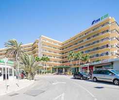 Hotel THB El Cid Class