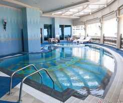 Hotel Retaj Al Rayyan