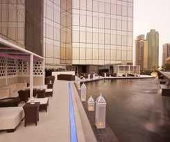 Hotel W Doha Residences & Hotel