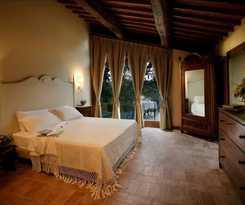 Hotel Borgo San Benedetto