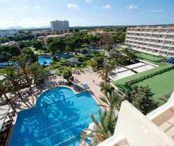 Hotel Grupotel Gran Vista and Spa