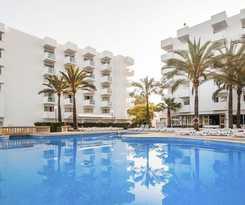 Hotel Ola Hotel Maioris