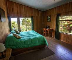 Hotel Cala Lodge