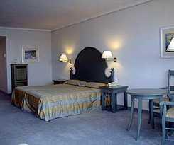 Hotel Uto Palace