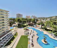 Hotel BQ Belvedere