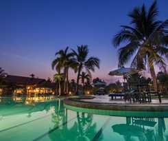 Hotel Palace Residence and Villa