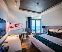 Hotel Isrotel Royal Beach Tel Aviv