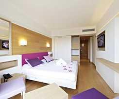 Hotel S' ENTRADOR PLAYA SPA