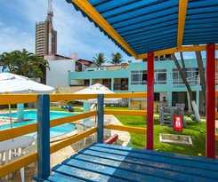 Hotel Alimar Hotel