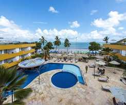 Hotel Aquaria Natal Hotel