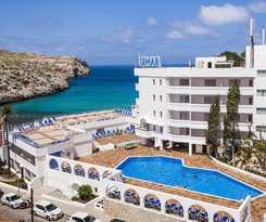 Hotel Globales Simar