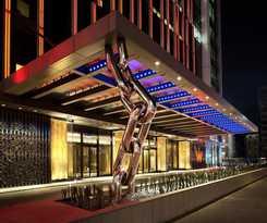 Hotel W Hotel Taipei