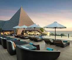 Hotel The Kuta Beach Heritage