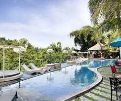 Hotel The Mansion Resort Spa