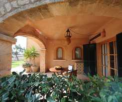 Hotel Rural Finca s'Antigor