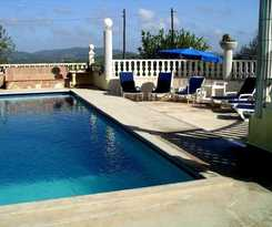 Hotel Rural Villa Ca Na Beneta