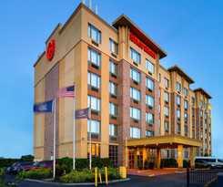Hotel Sheraton Jfk