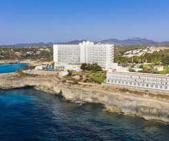 Hotel  Globales América