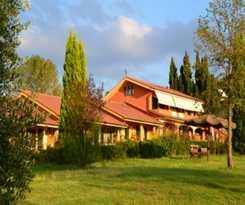 Hotel Casa Vacanze Borgo Dei Medici