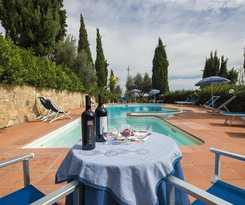 Hotel Il Sapito