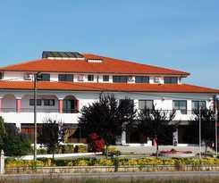Hotel Contriz