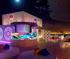 Hotel Indico Rock Mallorca