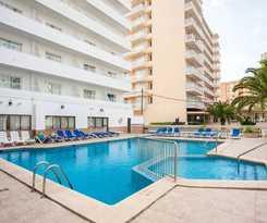 Hotel HSM Reina del Mar