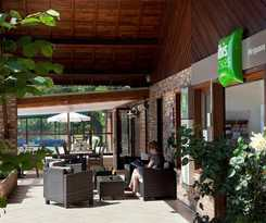 Hotel Ibis Styles Perigueux Trelissac