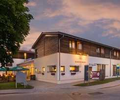 Hotel Best Western Seidlhof Landhotel
