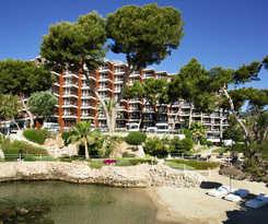 Hotel Gran Melia de Mar