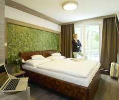 Hotel HB1 Wien Schönbrunn